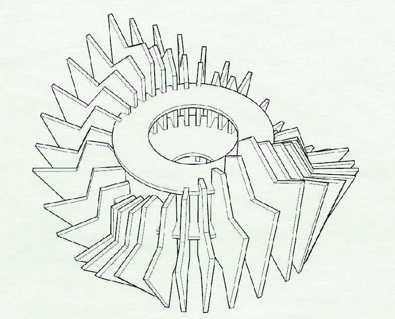 123-01