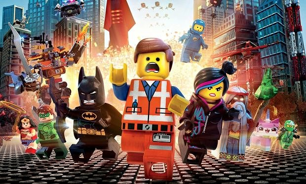 the-lego-movie-012