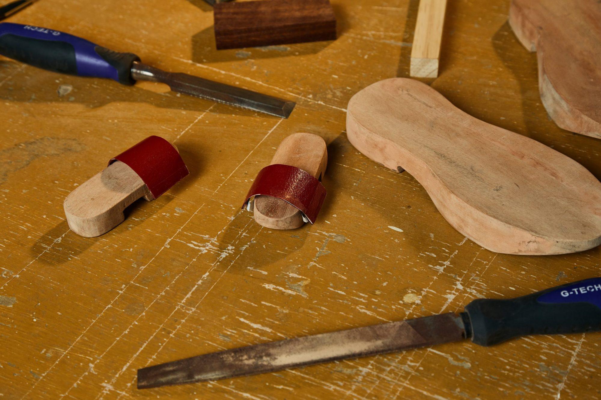 Incognito Craftsman