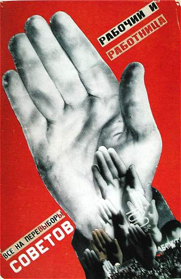 gustavklutsis-workers-everyone-must-vote-in-the-election-of-soviets-1930