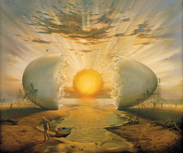 surreal-painting-vladimir-kush%2017