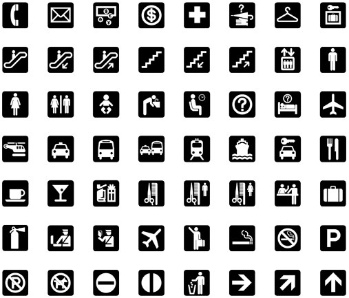 symbol-signs-the-ministry-of-type