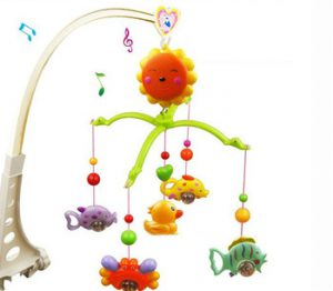baby-toys-for-0-12-months-hand-bed-crib-musical-hanging-rotate-bell-ring-rattle_jpg_350x350