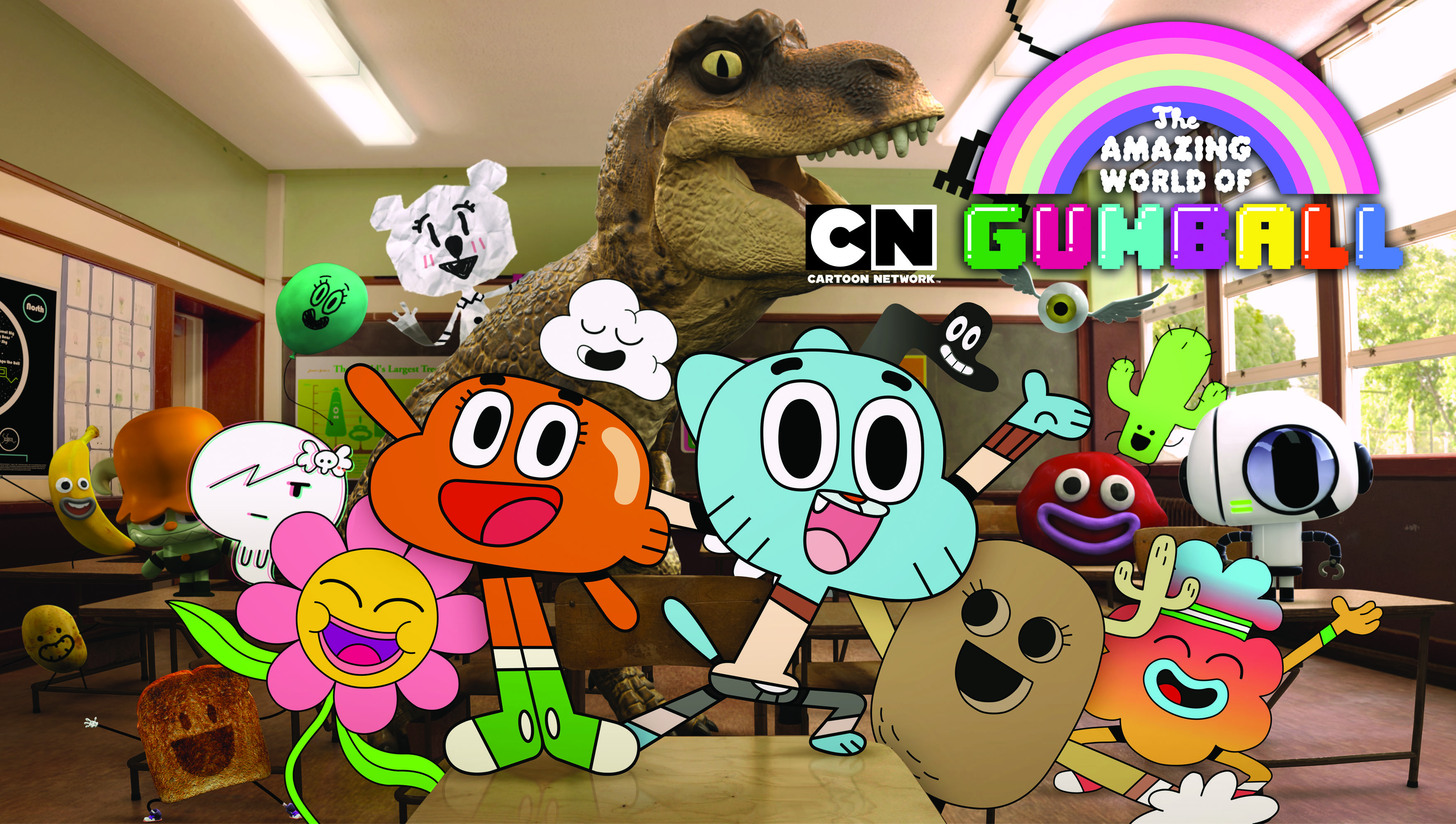 cartoon-network-the-amazing-world-of-gumball
