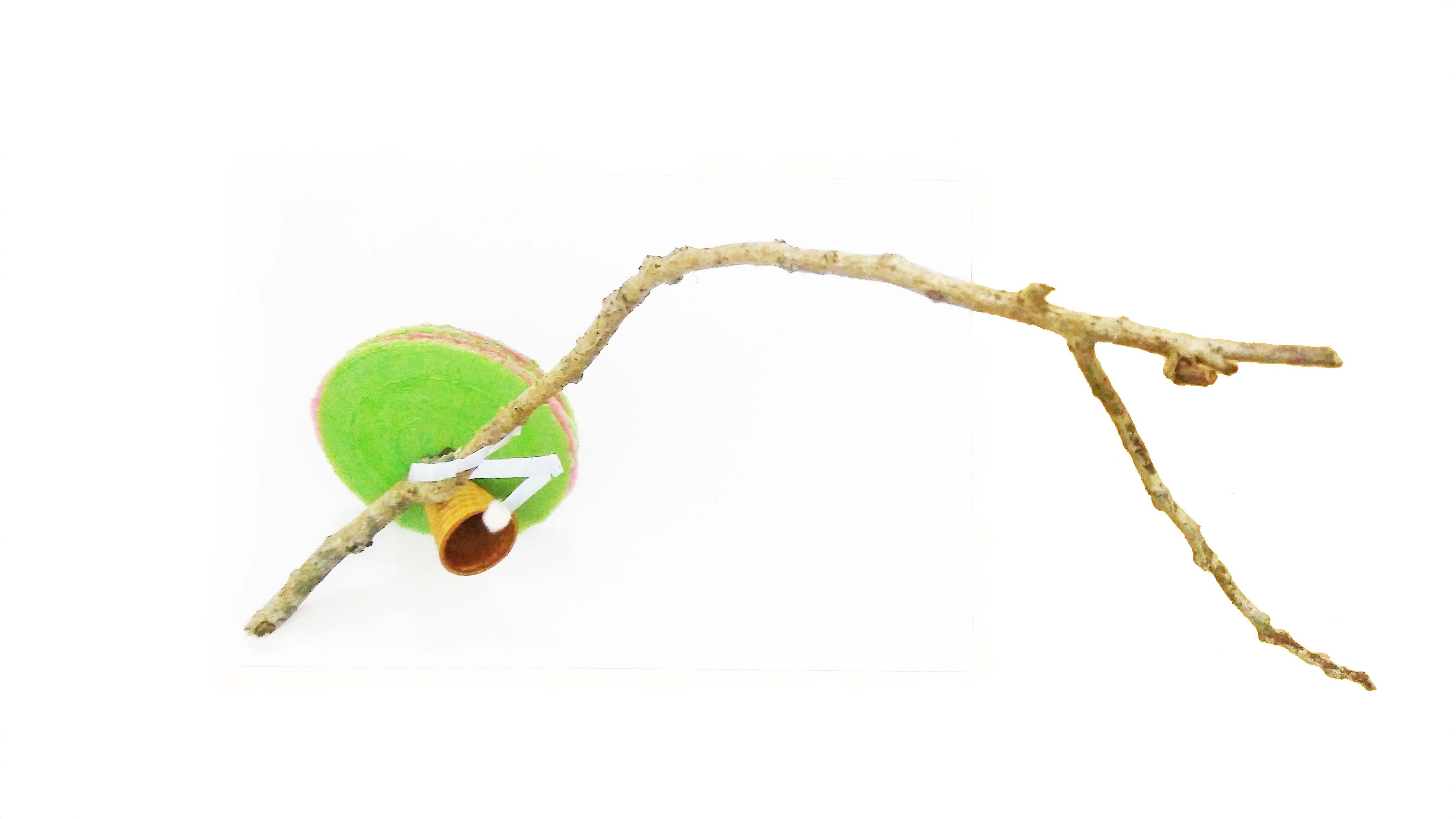 Gaia's Ikebana – Final