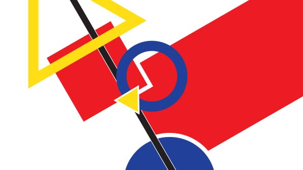 History of Design [ VC ] – Bauhaus