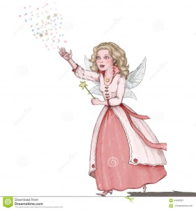 happy-fairy-magic-wand-hand-drawn-illustration-coloured-photoshop-64940351